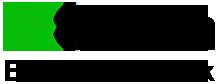 Dean Elektrotechniek Logo